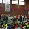 slotmoment advent en kerstconcert